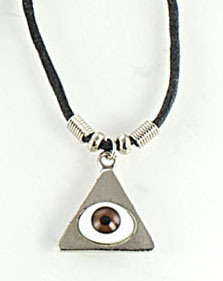 pyramid-eye-necklace