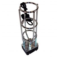 Starting Time Carry Well Umbrella Holder