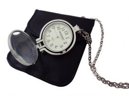 1 Watch Magnifying Pendant