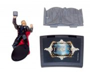 Thor Cake Decorating Set