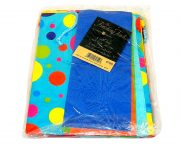 Celebrations Gift Bags