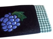 Grape_Appliance_Handle_Covers