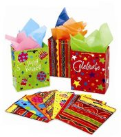 Celebrations_Gift_Bags__49786