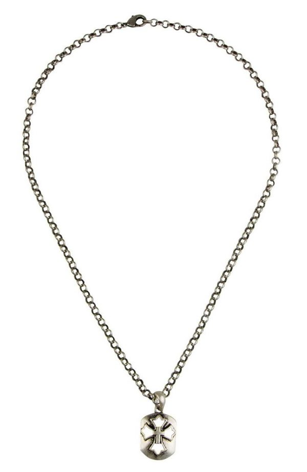 Chain_with_Rolo_Style__10994