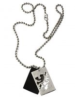 Dragon_Cutout_Necklace_2__51428