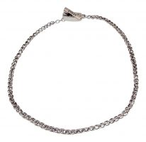 GUESS_necklace_Branded_Wheat_Chain__15361
