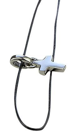 GUESS_necklace_Metal_Cross1__81749