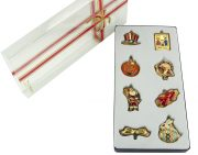 Holiday_Charm_Box__86880