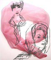 Pink_Nylon_Wind_Bonnet__38082