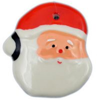 Santa_Face_Ornament__90815
