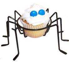 Spider_Cup_Cake_Holders__90894