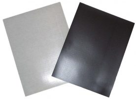 Strong_Magnetic_Sheets__29865