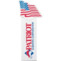 americanflagbookmark__87445