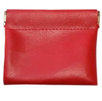 pouch_red__35567