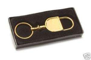 Brass_Key_Holder__52537.1465296124.1280.1280