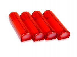 Lip Balm_Moisturizer_Red