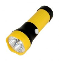 Flashlight, Super Bright1