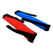 Cooling Head Neck Wrap Red_3