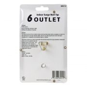 Outlet Surge Tap Phone InOut Protect_2