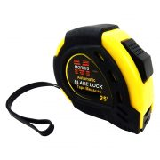 Tape Measure Double Sided_1