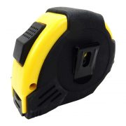Tape Measure Double Sided_4