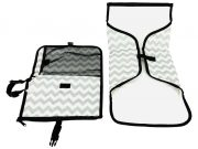 Portable Diaper Changing Pad_2